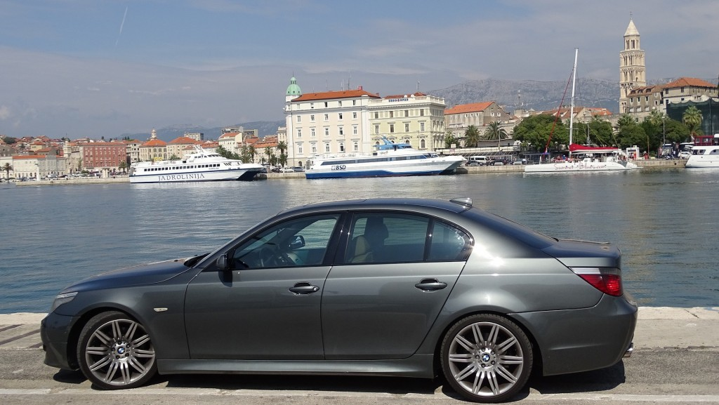 autom-do-chorvátska
