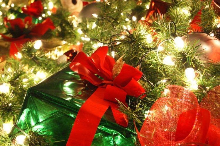 Chorvátske Vianoce
