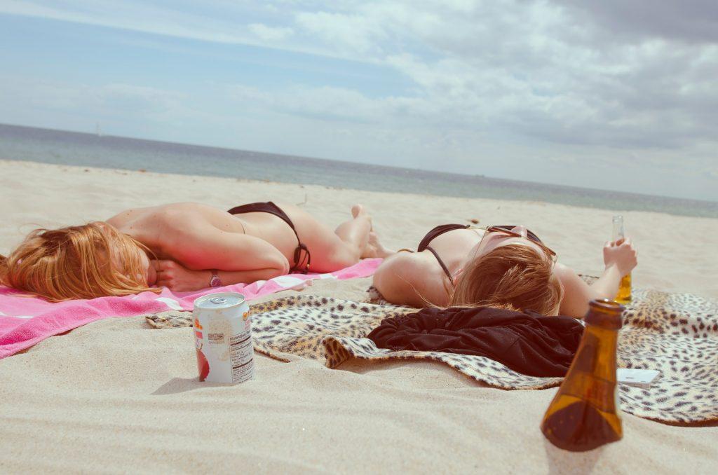 last minute dovolenka